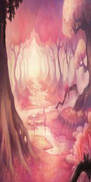 SakuraForest