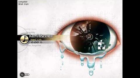 Deemo - Brian Crain - Reminiscence