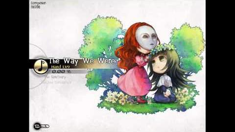 Deemo - Knight Iris - The Way We Were