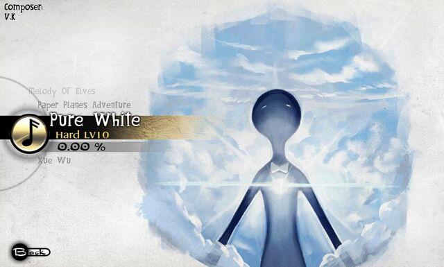 File:Pure White.jpg