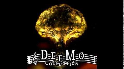 Deemo V