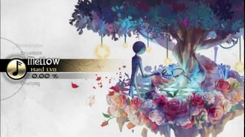 Deemo - Rabpit - Mellow