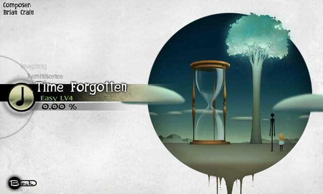 File:Time Forgotten.jpg