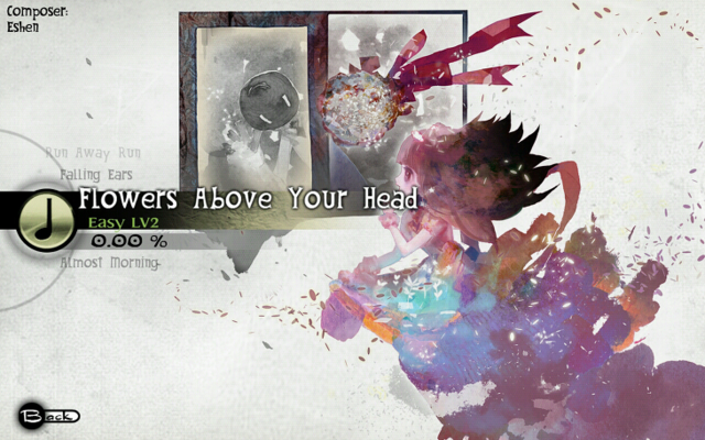 File:Flowers Above Your Head.png