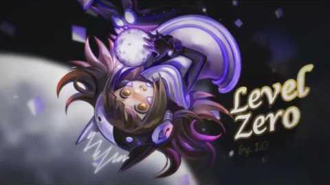 Deemo 2.4 Level Zero - i.o