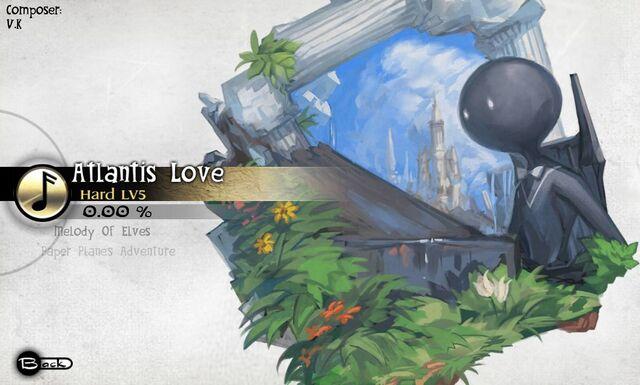 File:Atlantis Love.jpg