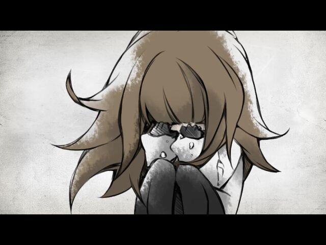 File:Cry.jpg