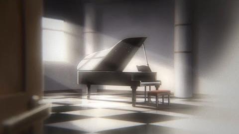 『DEEMO~ラスト・リサイタル~』 プロモーションビデオ