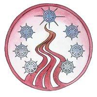 File:Mystra Symbol.jpg