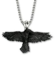 File:Black-raven.jpg