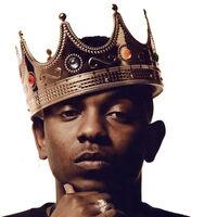 Kendrick-Lamar-304