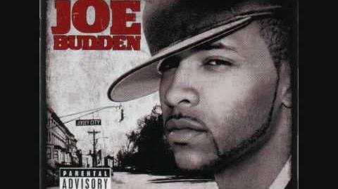 Joe Budden - Walk With me