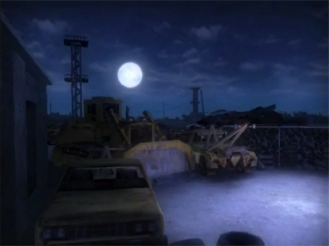 File:Hunts point scrapyard afterhours.png