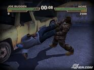 Def-jam-fight-for-ny-20040810061827923