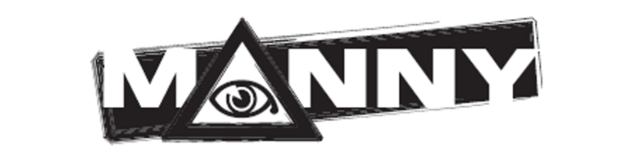 File:MannyInsignia.png