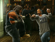 Def-jam-fight-for-ny-20040805015706562