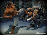 Def-jam-fight-for-ny-20040824103746640