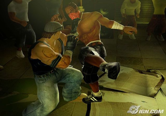File:Def-jam-fight-for-ny-20040819013412281-913029 640w.jpg