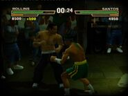 -Def-Jam-Fight-for-New-York-Xbox- (1)