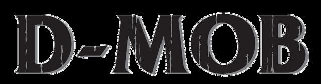 File:D-Mob Insignia.png