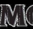 D-Mob