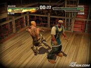 Def-jam-five-for-fighting-20040908005809802-930040 640w