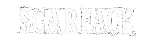 File:Scarface Insignia.png