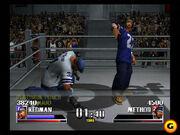 Def-jam-vendetta-image160248