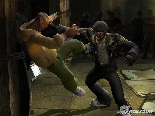 File:Def-jam-fight-for-ny-20040511102040576.jpg