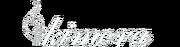 Kimora Insignia