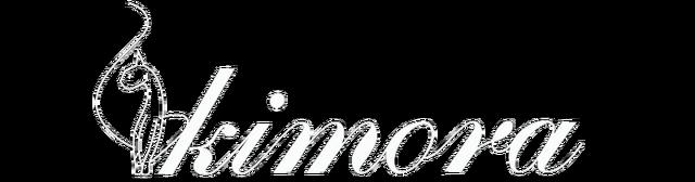 File:Kimora Insignia.png