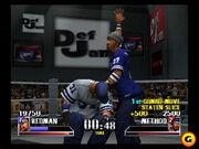 Def-jam-vendetta-image271818