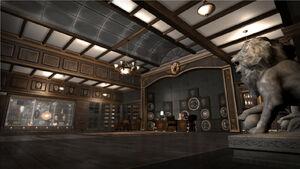Troy office04