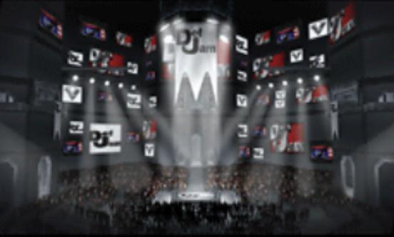 File:Def Jam Arena.png