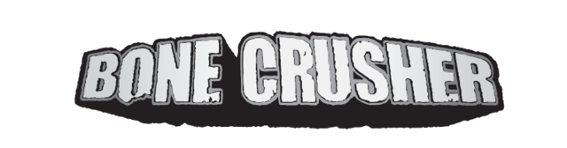 File:Bone Crusher Insignia.png