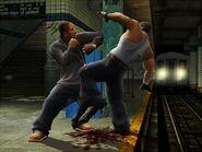 Def-Jam-Fight-For-New-York-Wallpaper