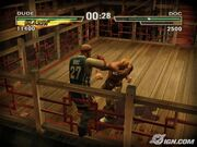 Def-jam-five-for-fighting-20040908005806865-930035 640w