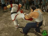 Def-jam-fight-for-ny-20040826012833572-919943 640w