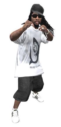 Lil' Jon1