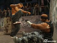 Def-jam-fight-for-ny-20040803041031135