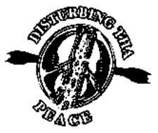 File:Distrubing-tha-peace-76191984.jpg