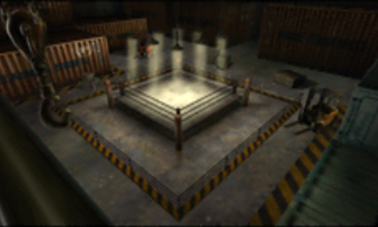 File:The Warehouse.png
