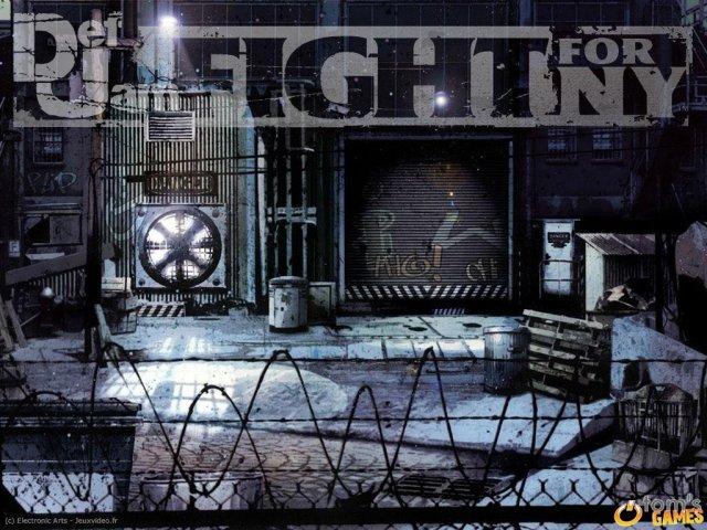 File:29392-def-jam-fight-for-ny-2 640.jpg