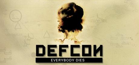 File:Defcon-promo.jpg