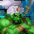 Eirweard Icon