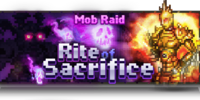 Rite of Sacrifice