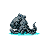 Breotan Sprite