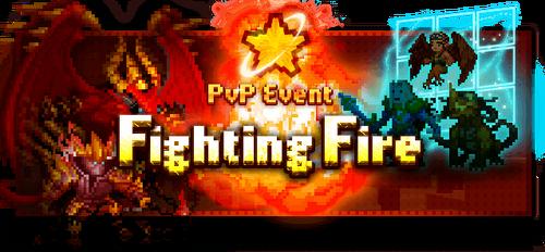 FF banner