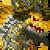 Onolff Icon