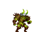 The Sleeper Sprite.png